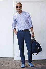 Brühl Fine Trousers 2