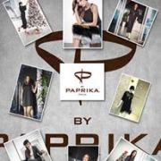 by Paprika 1
