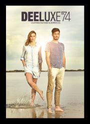Deeluxe Est 74 1