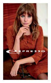 expresso 1