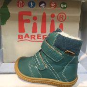 Filii Barefoot - Der Kinder-Barfußschuh 2