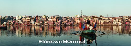 Floris van Bommel 1