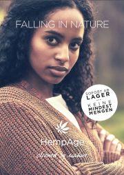 HempAge 1