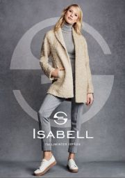Isabell 1