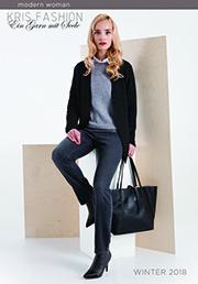 Kris Fashion 2