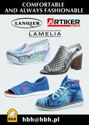 LAMELIA 1