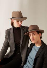Mayser Kopfbedeckungen 2