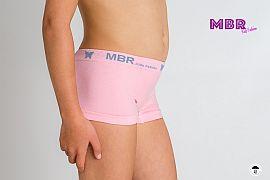 MBR Kids Fashion 1