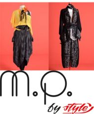 m.p. by style 1