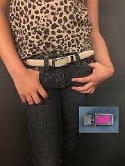 My Belt R 1