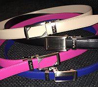 My Belt R 2