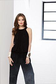 Rosera Eveningwear 1