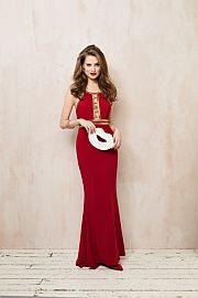 Rosera Eveningwear 3