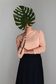 Royal Bamboo 1