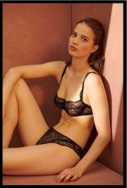 Simone Herrera Chanclas Exclusivas - Luxury Footwear 1