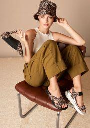 Tizian Shoes 2