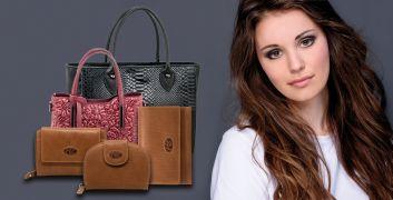 HZ moneybags & more 1