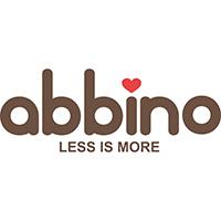 Abbino