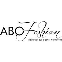 ABO-Fashion