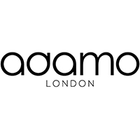 adamo London
