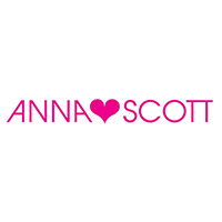 ANNA SCOTT