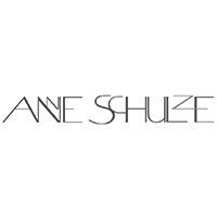 Anne Schulze