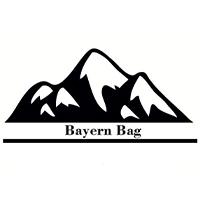Bayern Bag