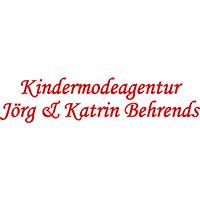 Behrends, Jörg und Katrin
