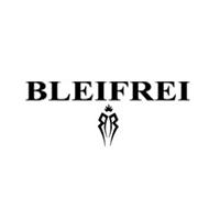 Bleifrei