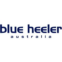 Blue Heeler Australia