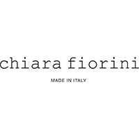 Chiara fiorini