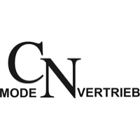 CN Modevertrieb