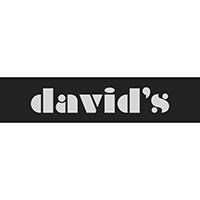 david's fashion