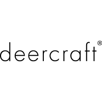 DEERCRAFT