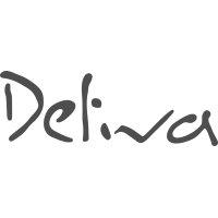Deliva