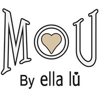 MOU by ella lu