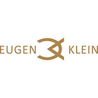 Eugen Klein