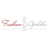 Fashion Apolda