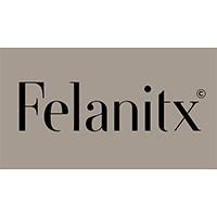 Felanitx Fashion
