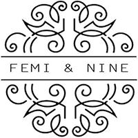 FEMI & NINE