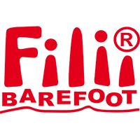 Filii Barefoot - Der Kinder-Barfußschuh
