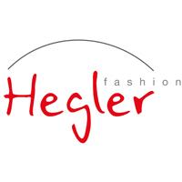 Hegler