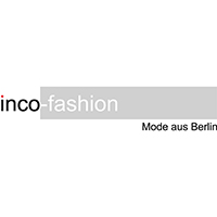 inco-Fashion