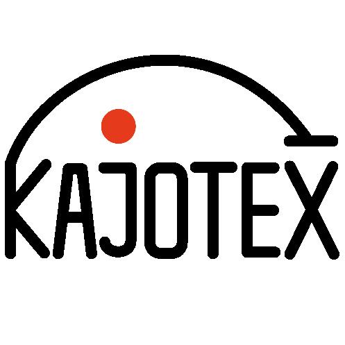 Kajotex