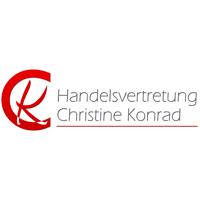 Konrad, Christine