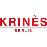 KRINÈS Berlin
