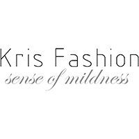Kris Fashion