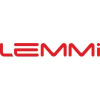 Lemmi