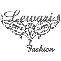 Lewari Fashion