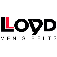 LLoyd Men´s belt